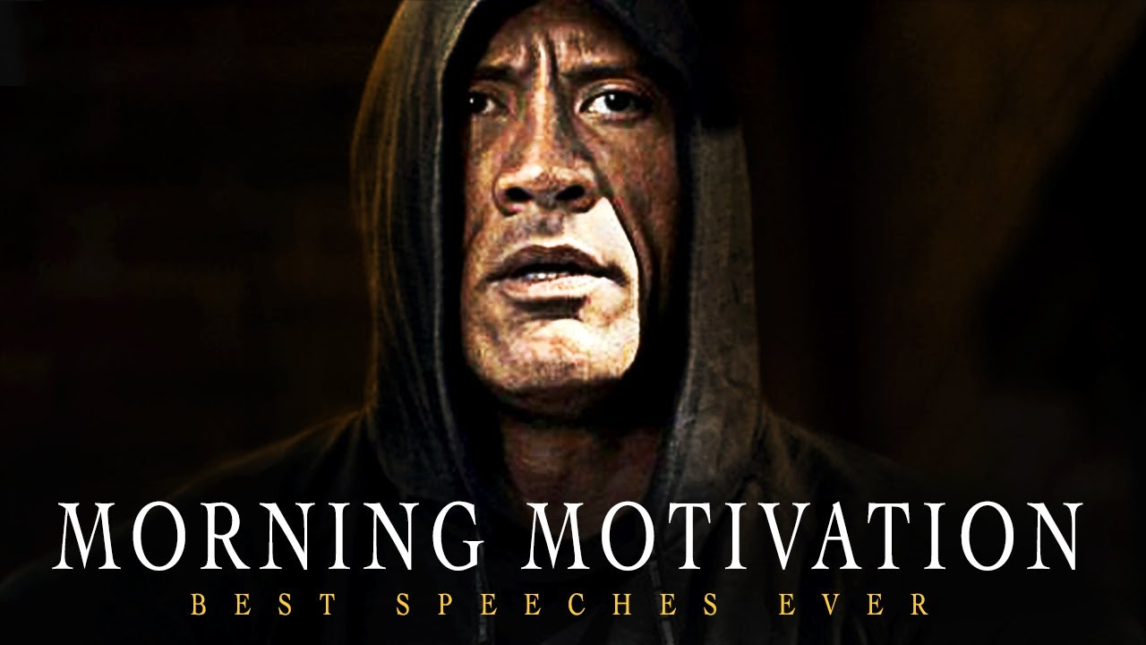Best Motivational Video 2020 - Speeches Compilation 1 Hour Long - Motivation for success & Gym