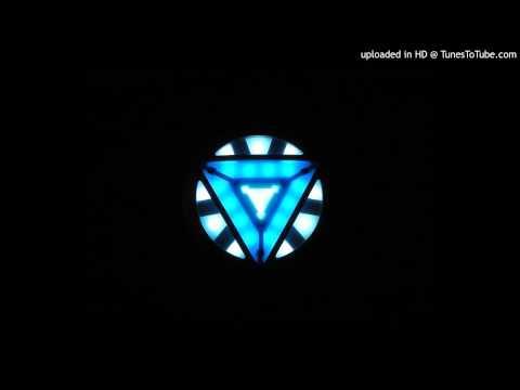 Artificial Heart (A Cappella Backing Vocals)(Instrumental/Karaoke)