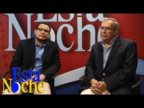 La ruptura entre Panamá y Taiwán: implicaciones para Nicaragua y el canal Ortega-Wang