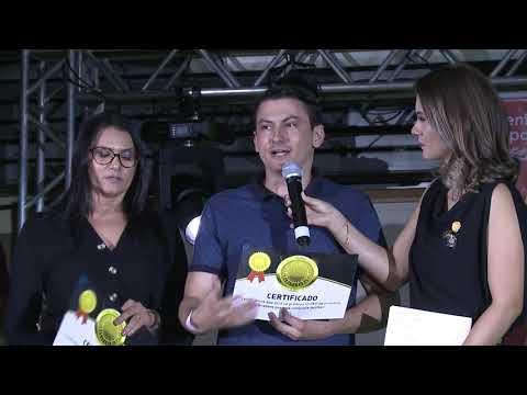 "3 - Rafael -""Ouro Hinode"" - Seminário Gigantes - 06-10-2019"