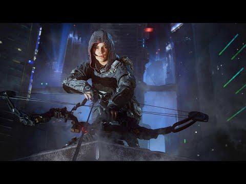 [Сам себе техподдержка]Call of Duty: Black Ops III - избавляемся от лагов в мультиплеере