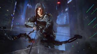 [Сам себе техподдержка]Call of Duty: Black Ops III - избавляемся от лагов в мультиплеере(, 2015-12-01T14:56:33.000Z)