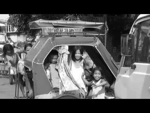 Philippines Manila Mission