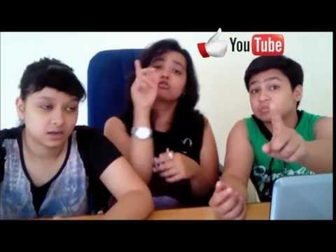 Babu Bangaram Theatrical Trailer Reaction...