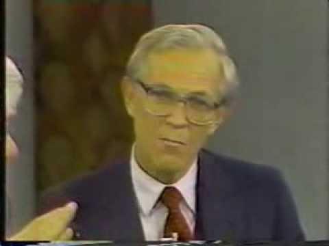 1984 Garland Elkins