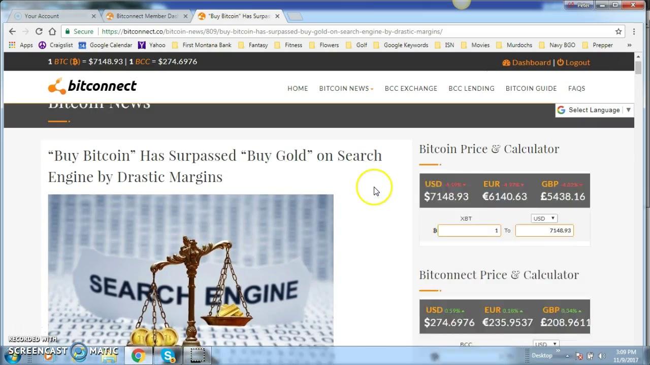 Buy bitcoin has surpassed buy gold on google search by drastic buy bitcoin has surpassed buy gold on google search by drastic margins ccuart Images