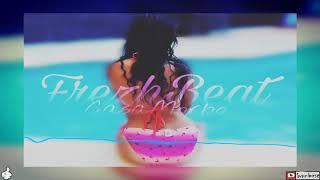 Bambua - Frezh Beat ®