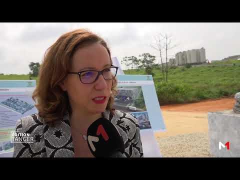Pharma 5 construit une usine en Côte d'Ivoire