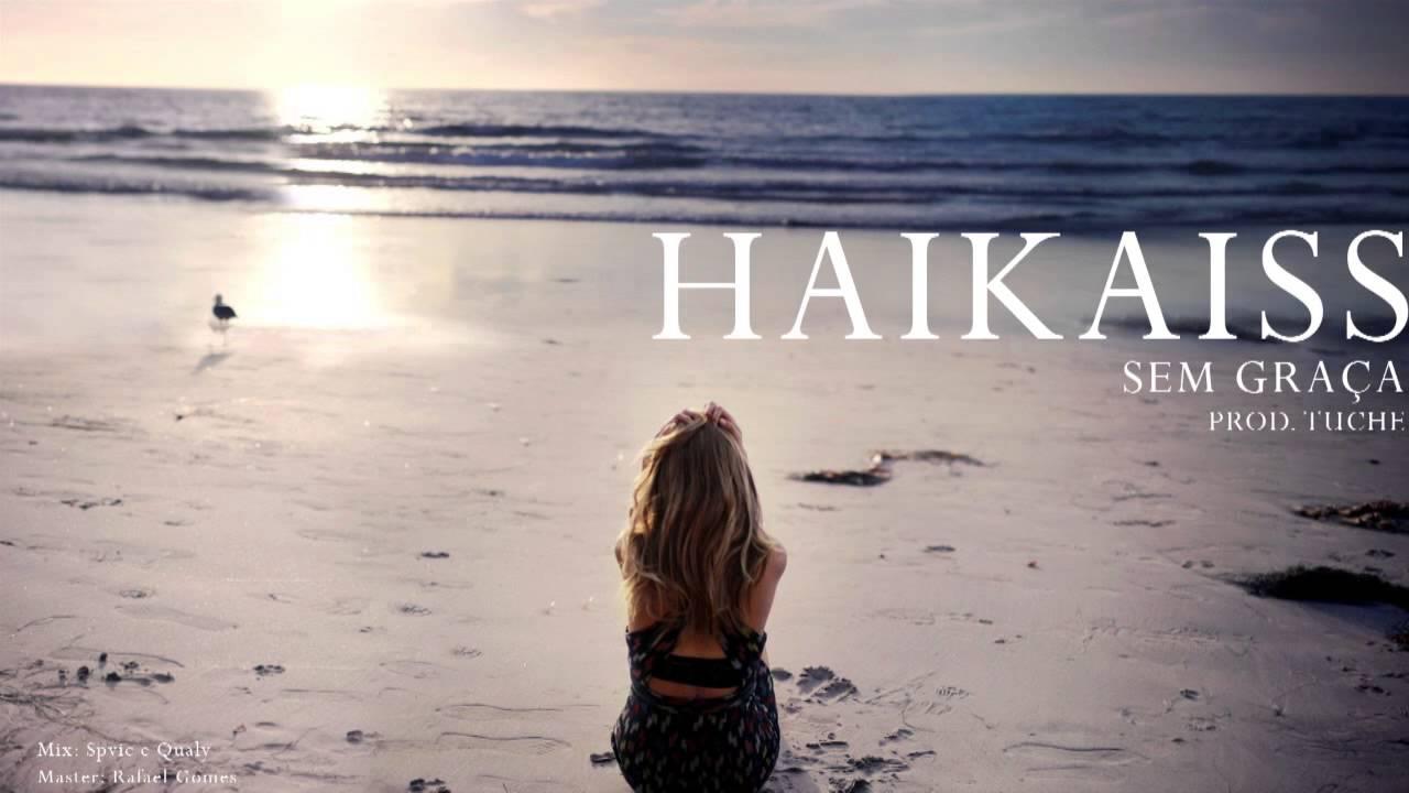 A Girl Sitting Alone Wallpapers Haikaiss Sem Gra 231 A Prod Tuch 234 Youtube