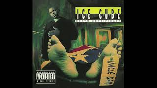 Ice Cube - Alive On Arrival