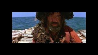 ╭♥╯Pirates..1986 (Korsanlar Yabancı)Ful╭♥╯^^Soydan Film ve Müzik^^