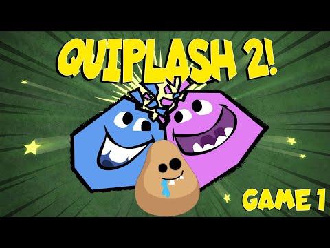 Quiplash 2 Game 1 |