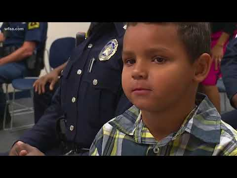 Wednesday's Child: Brothers want to be reunited