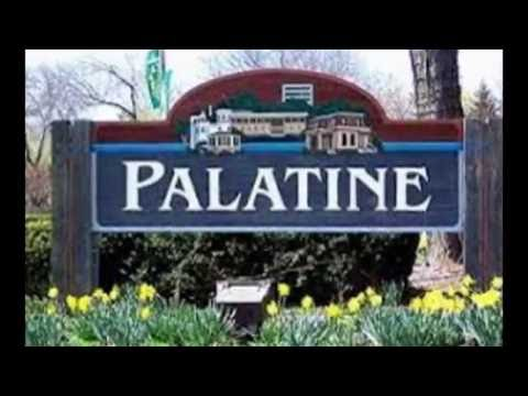 Welcome Video for Palatine, Illinois