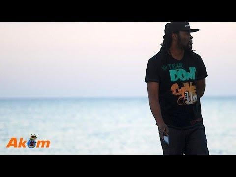 Bugle - Caribbean People [Caribbean Groove Riddim] January 2014