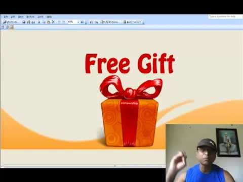 Empower Miracles:Free Gift- Email List Magician Free Software… How to Have it and Use It!