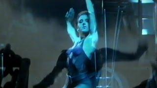 Gambar cover MECANO - TOUR'91 Barcelona, Palau Sant Jordi