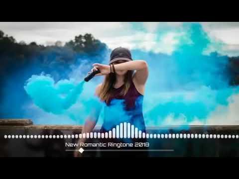 #latest-ringtone-2019,-#ringtones-for-mobile-|-#new-hindi-ringtone-2019-song-download