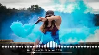 romantic ringtones 2019 download