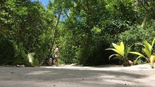 Be Live Collection Canoa - 2017 - República Dominicana - Playa Dominicus La Romana 22000 Bayahibe