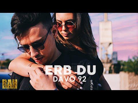 Davo Innsunerku - Erb du (2019)
