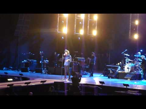 Rock in Rio Lisbon, Rolling Stones - Respectable (with Gary Clark Jr)