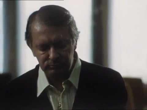Samson François Improvisation (1968)