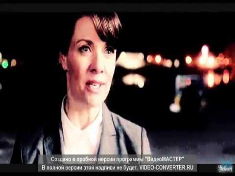 Кадры из фильма Сверхъестественное - 9 сезон 22 серия