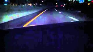 2008 Nissan Altima SL cvt  transmission whining