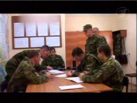 Скачать фильм 13 / 13 (2010) - Открытый торрент трекер...