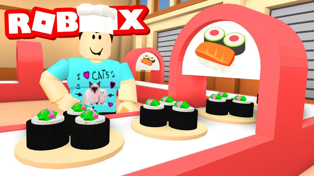 making-my-own-sushi-factory-in-roblox