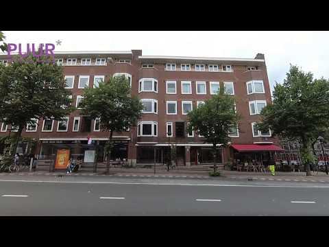 Tweede Hugo de Grootstraat 66 2 Vraagprijs €375.000,- k.k.