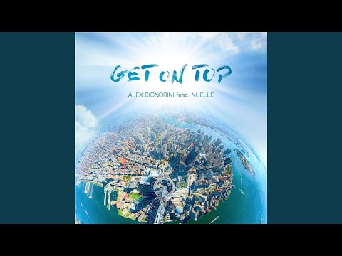 Get On Top (Extended Version)
