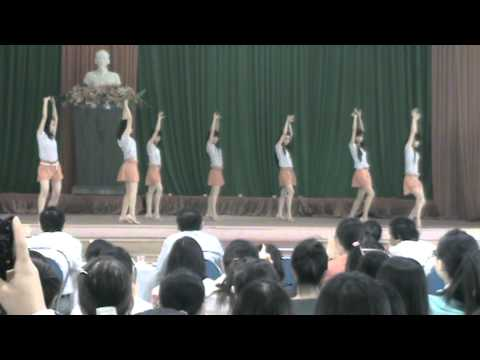 roly poly - 12C