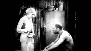 West of Zanzibar (1928) Trailer and Promo