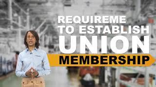 NMA - ARTICLE II - UNION SECURITY