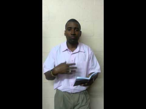 Learing To Trade Stock With Caribbean Stock Broker