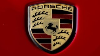Porsche Recalls 918 Spyder on Faulty Chassis Parts