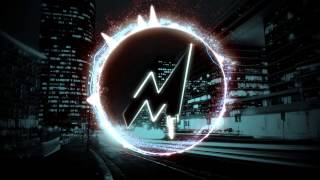 Timeflies - All The Way (Milkman Remix)