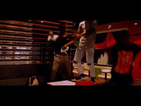 Farruko - Krippy Kush (Official Video) Ft. Bad Bunny  #kushchallenge.