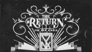 YOUNG SINATRA IS BACK!!!! Logic - The Return Reaction (137/365)