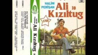 Ali Bastug - Vurda Gör