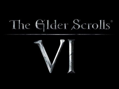 The Elder Scrolls 6 Download Free PC + Crack - Crack2Games