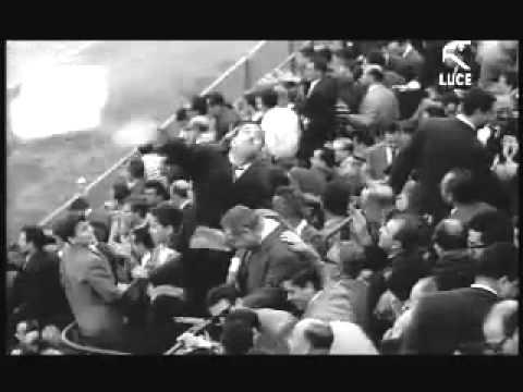 1960 61 Fiorentina