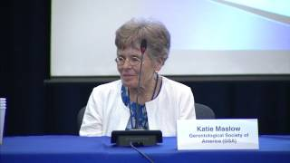 July 2017 Meeting of the Advisory Council on Alzheimer's Research, Care, and Services Part 4