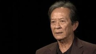 My Vietnam War Story: Mareth Chan
