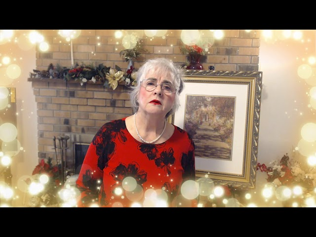 A Royal Invitation By Pastor Deborah