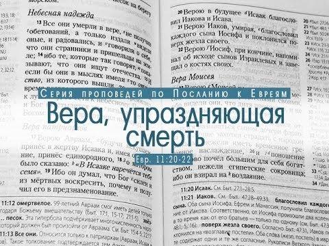 Бумага газетная в киеве купить в магазине ❤ офисмен ❤. ☎ (044) 393-20 36. ✓ низкие цены ✓ 100% наличие ✓ сервис ✈ оперативная доставка.