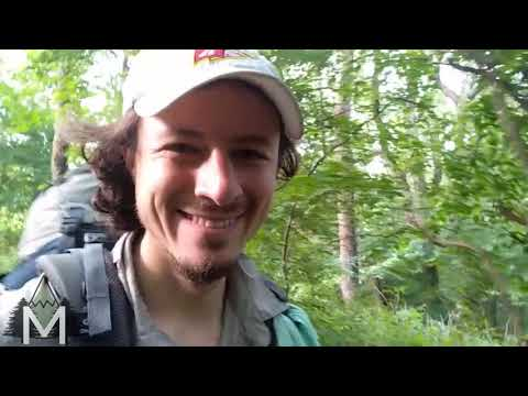 appalachian-trail---day-17-(part-1)---mile-124-to-131
