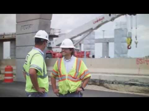 Austin Bridge & Road Intern Video